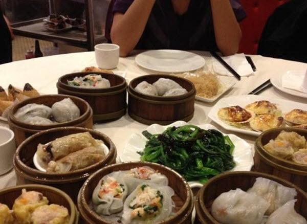 manger-chinois-new-york