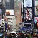 L'évolution du tourisme à New york