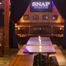 Les meilleurs bars de New York