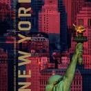 Les bons livres sur New York
