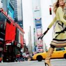 Les incontournables de Manhattan niveau shopping