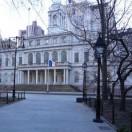 New York et ses services publics