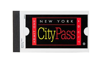 newyork-pass