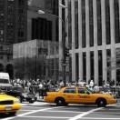 Les différents Pass visites à New York