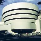 Musée Solomon R. Guggenheim