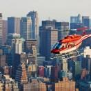 Vol en hélicoptère à New-York : comment faire ?