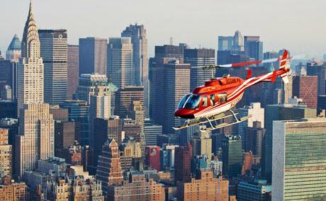 Vol Paris New York pas cher ds 5AR - Billets d avion sur vols