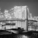10 choses insolites à voir à New-York