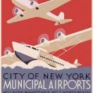 Aller à Manhattan depuis les aéroports de New-York