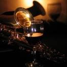 Aller dans un jazz club à New-York