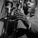 Le musée du Jazz à Harlem