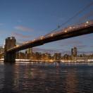 Que faire à Brooklyn ?
