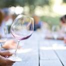 Les meilleurs bars à vin de New-York
