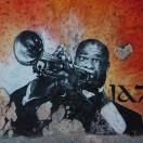 Où voir du street-art à New York ?