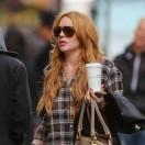 Où voir des célébrités à New-York ?