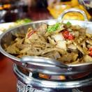 Les meilleurs restaurants de Chinatown