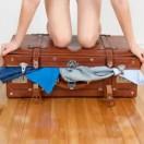 Que prendre dans sa valise pour un voyage à New-York ?