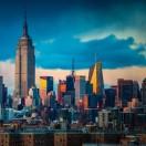 Les plus belles vidéos sur New-York