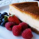 Où déguster le meilleur cheesecake de New-York ?