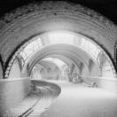 Découvrir la station de métro abandonnée de City Hall à New-York