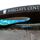 Découvrez le Barclays Center à New York