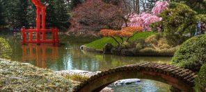 Les lieux les plus romantiques de New York