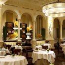 Les meilleurs restaurants gastronomiques de New York
