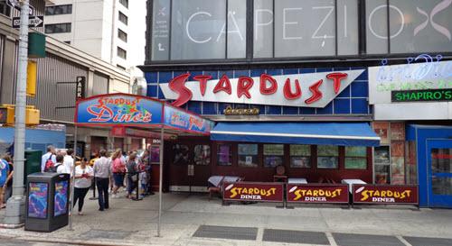 ellens-stardust-diner