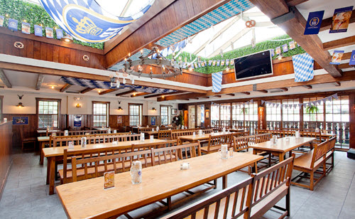 le-bierhaus