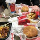 Découvrez les meilleurs burgers de New York
