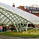 Découvrez les meilleurs casinos de New York