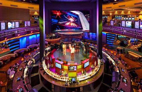 le-resort-world-casino