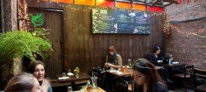Où boire un bon café à New York ?