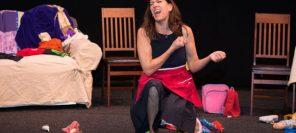 Les pièces de théâtre incontournables à voir à New York