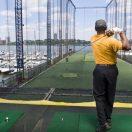 Où faire un golf à New York et ses environs ?
