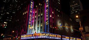 Zoom sur les endroits dédiés à la culture à New York