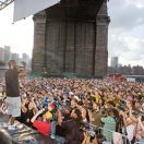 Les événements à ne pas louper cet été à New York