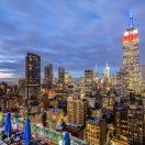 Où sortir le soir à bon prix à New York ?