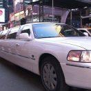 Les meilleurs endroits pour admirer des voitures de luxe à New York
