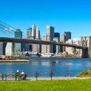 Les meilleurs endroits de New York pour prendre de belles photos : notre guide