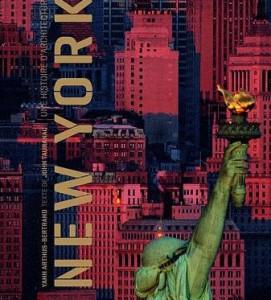 livres-sur-new-york