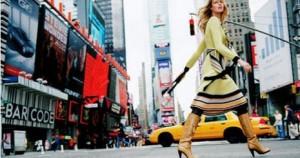 shopping-a-newyork