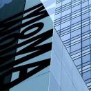 Le MOMA