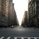Comment se repérer dans New York