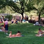 parc-tompkins-square