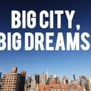 Que faire à New-York en une semaine?