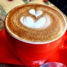 Où boire le meilleur café de New-York ?