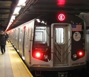 new-york-prendre-metro