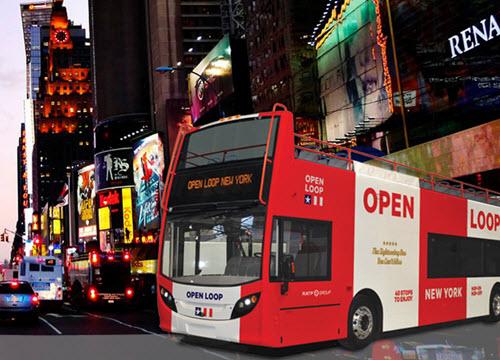 visite guidée de new-york en bus