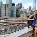 10 bonnes raisons de visiter New-York
